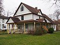 Main Street Business, Onsted, Michigan (14039184546).jpg