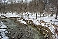 Main branch Euclid Heritage Park - Euclid Creek Reservation.jpg