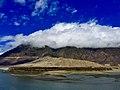 Mainling, Nyingchi, Tibet, China - panoramio (14).jpg