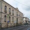 Mairie3Aigrefeuille17.jpg