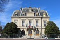 Mairie Nogent Marne 18.jpg