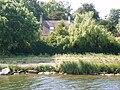 Maison-Aristide-Briand-Canal-Caen-mer.JPG