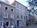 Maison Joseph-Athanase-Normandeau 01.jpg