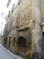 Maison Pierre de Richard - Crest.jpg