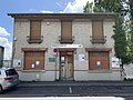 Maison Quartier Gérard Rinçon Montreuil Seine St Denis 1.jpg