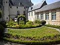 Maison d'Ozé, jardin 2.jpg