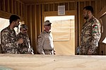 Maj. Gen. Miller visits Camp Dwyer troops 130811-M-ZB219-228.jpg