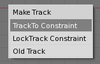 MakeTrack.png