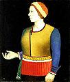 Malewitsch, Frau des Künstlers.jpg