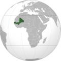 Mali federation.png