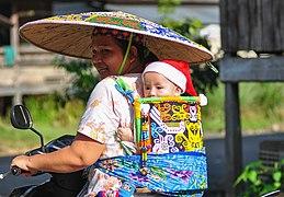 Malinau Kampung Setulang-5540.jpg