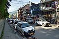 Mall Road - Manali 2014-05-10 2214.JPG