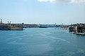 Malta-gh-2.jpg