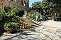 Malta - Attard - San Anton Gardens - Palace 14 ies.jpg