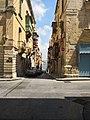Malta 47.jpg