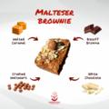 Malteser Brownie.png