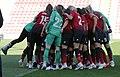Man Utd Women 5 Lewes FC Women 0 11 05 2019-154-2 (32907185277).jpg