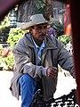 Man in Plaza - Valle de Bravo - Mexico (15869065713).jpg
