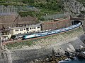Manarola train station 2.jpg