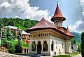 Manastirea Ramet-.jpg