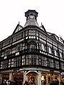 Manchester Mock Tudor (3105316676).jpg