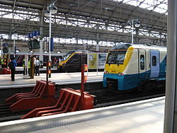 Manchester Piccadilly 2008 6.jpg