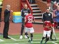 Manchester United v West Ham United, 13 August 2017 (31).JPG