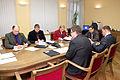 Mandātu, ētikas un iesniegumu komisijas sēde (6840557157).jpg