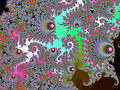 Mandelbrot Deep Re-Twisted.jpg