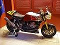 Mandello del Lario Moto Guzzi muzeum 1.jpg