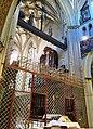 Manderscheidt-Orgel St. Nikolaus Freiburg im Üechtland 02.jpg