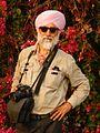 Mandip Singh Soin in Kaziranga National Park..jpeg