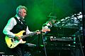 Manfred Mann Earth Band blacksheep 2016 3313.jpg