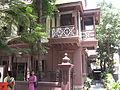 Mani-Bhavan-exterior.jpg