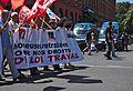 Manif loi travail Toulouse - 2016-06-23 - 20.jpg