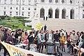 """Manifestação """"Enterrar De Vez O Furo, Tirar as Petrolíferas do Mar"""" DSC03257 (39728909050).jpg"""