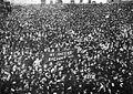 Manifestace v Kladně 14. října 1918.jpg