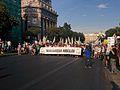 Manifestación PACMA 10-9-2016.jpg