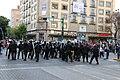 Manifestación y protestas del 04 de junio de 2020 en Guadalajara, Jalisco, por la muerte de Giovanni López 142.jpg