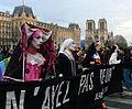 Manifestation pour le mariage pour tous Paris 16 12 2012 13.jpg
