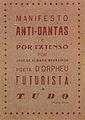 Manifesto Anti-Dantas, 1915.jpg