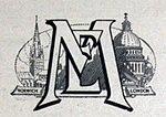 Mann Egerton & Co. Ltd. logo.jpg