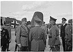 Mannerheim's birth day 4.6.1942 in Immola, Finland (SA-kuva 81620).jpg