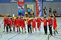 Mannschaft Stralsunder HV (2011-09-10) 1.jpg