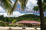 Manono Island.jpg