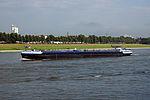 Manuel (ship, 2008) 002.JPG