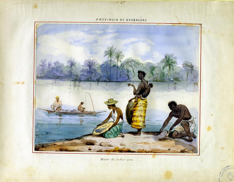 File:Manuel María Paz (watercolor 9042, 1853 CE).png