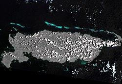 Manus Island (Landsat).jpg