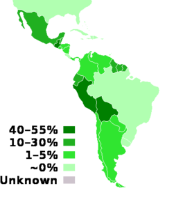Map-Amerindian populations.png
