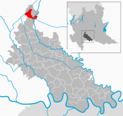 Map - IT - Lodi - Merlino.png